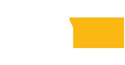 babapay logo