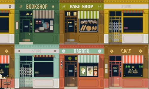 small-business-street